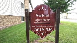 Woodcrest Apartments