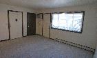 Living Room - Unit Lower