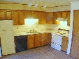 Kitchen - Unit LOWER