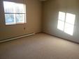 Bedroom - Unit 3201