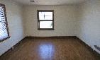 Living Room - Unit W