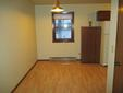 Dining Room - Unit Townhouse