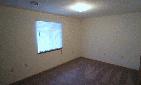 Bedroom 1 - Unit UPPER