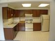 Kitchen - Unit 2808-2Bed Lower