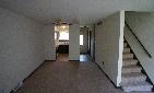 Living Room - Unit 2831
