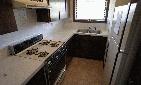 Kitchen - Unit 2606
