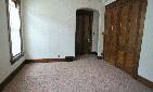 Living Room - Unit D