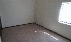 Bedroom - Unit 2831