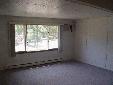 Living Room - Unit 2809-2Bed Upper