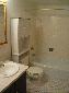 Bathroom - Unit 3108-2Bed Upper