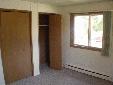 Bedroom - Unit 2809-2Bed Upper