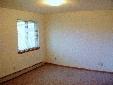Bedroom - Unit Lower