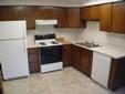 Kitchen - Unit 2809-2Bed Upper