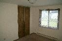 Bedroom 2 - Unit TWO BEDROOM