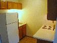 Kitchen - Unit SINGLE LEVEL