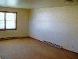 Living Room - Unit SINGLE LEVEL
