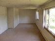 Living Room - Unit 3108-1Bed Upper