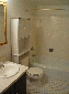 Bathroom - Unit 3108-1Bed Upper