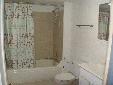 Bathroom - Unit A