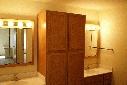 Vanities - Unit 4 Bedroom
