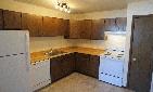 Kitchen - Unit Upper