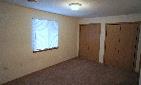 Bedroom 2 - Unit UPPER
